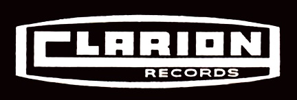 Clarion Records | Official Website